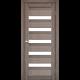 Межкомнатные двери KORFAD Porto PR-03 венге