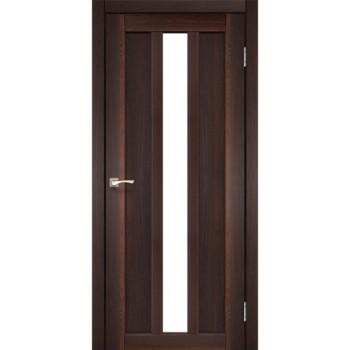 Межкомнатные двери KORFAD NAPOLI NP-03 орех