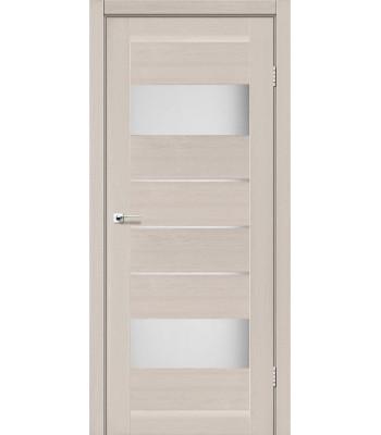Двери Leador Arona Дуб Латте