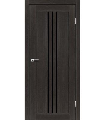 Двери Leador Verona Дуб Саксонский