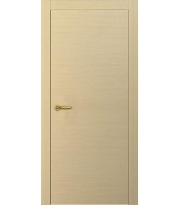 НСД Двери Стандарт