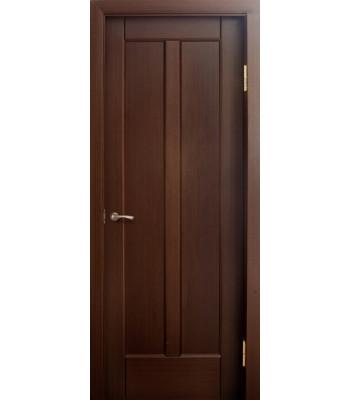 НСД Двери Дельта ПГ