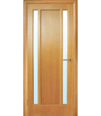НСД Двери Тектон ПО