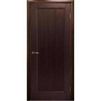 НСД Двери Максима ПГ