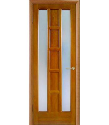 НСД Двери Квадра ПО