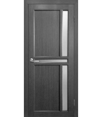 НСД Двери Билокси
