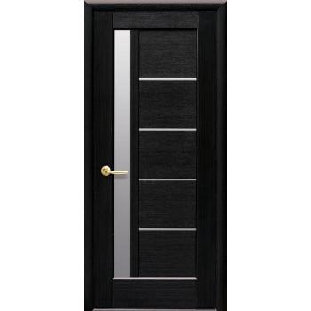 НСД Двери Глория