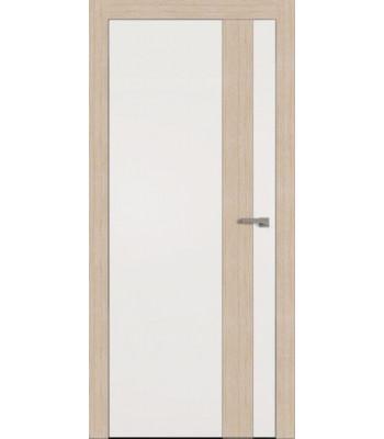 Двери межкомнатные Омега Woodline W2