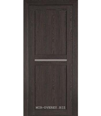 Межкомнатная дверь Терминус Nanoflex модель 104 глухая