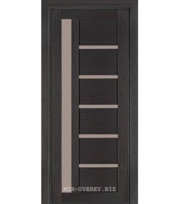 Межкомнатная дверь Терминус Elit модель 108