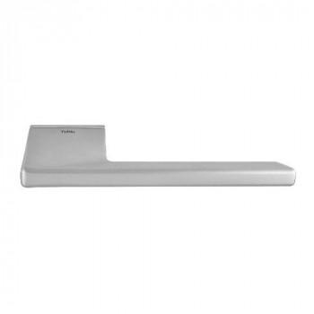 Ручка дверная Tupai Vizion 4130 хром