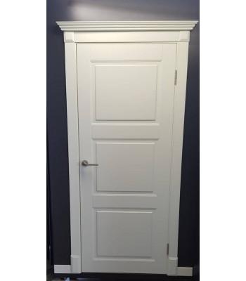 Двери межкомнатные Омега Рим ПГ